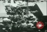 Image of Vichy France Paris France, 1940, second 41 stock footage video 65675021939