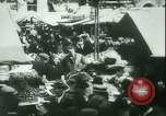 Image of Vichy France Paris France, 1940, second 42 stock footage video 65675021939