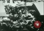 Image of Vichy France Paris France, 1940, second 43 stock footage video 65675021939