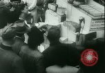 Image of Vichy France Paris France, 1940, second 44 stock footage video 65675021939