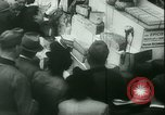 Image of Vichy France Paris France, 1940, second 45 stock footage video 65675021939