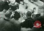 Image of Vichy France Paris France, 1940, second 46 stock footage video 65675021939