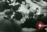 Image of Vichy France Paris France, 1940, second 47 stock footage video 65675021939