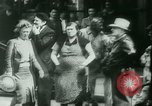 Image of German armistice broadcast to French Paris France, 1940, second 28 stock footage video 65675021942