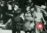 Image of German armistice broadcast to French Paris France, 1940, second 30 stock footage video 65675021942