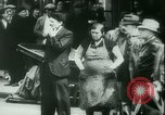 Image of German armistice broadcast to French Paris France, 1940, second 31 stock footage video 65675021942