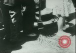 Image of German armistice broadcast to French Paris France, 1940, second 34 stock footage video 65675021942