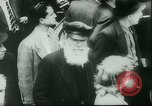 Image of German armistice broadcast to French Paris France, 1940, second 39 stock footage video 65675021942