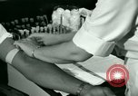 Image of Lysergic acid diethylamide United States USA, 1967, second 7 stock footage video 65675021947