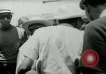 Image of James Meredith and his March Against Fear Mississippi United States USA, 1966, second 34 stock footage video 65675021951