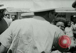 Image of James Meredith and his March Against Fear Mississippi United States USA, 1966, second 36 stock footage video 65675021951