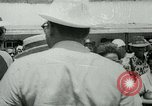 Image of James Meredith and his March Against Fear Mississippi United States USA, 1966, second 39 stock footage video 65675021951