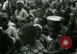 Image of Nigerian Moslems Lagos Nigeria, 1966, second 12 stock footage video 65675021953
