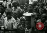 Image of Nigerian Moslems Lagos Nigeria, 1966, second 13 stock footage video 65675021953