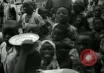 Image of Nigerian Moslems Lagos Nigeria, 1966, second 14 stock footage video 65675021953