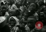 Image of Nigerian Moslems Lagos Nigeria, 1966, second 15 stock footage video 65675021953