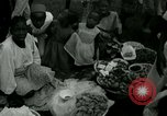 Image of Nigerian Moslems Lagos Nigeria, 1966, second 19 stock footage video 65675021953