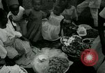 Image of Nigerian Moslems Lagos Nigeria, 1966, second 20 stock footage video 65675021953