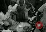 Image of Nigerian Moslems Lagos Nigeria, 1966, second 21 stock footage video 65675021953