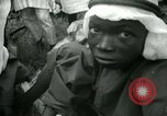 Image of Nigerian Moslems Lagos Nigeria, 1966, second 29 stock footage video 65675021953