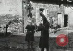 Image of Signal Corps France, 1918, second 2 stock footage video 65675021960