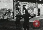 Image of Signal Corps France, 1918, second 3 stock footage video 65675021960