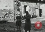Image of Signal Corps France, 1918, second 7 stock footage video 65675021960