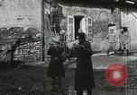 Image of Signal Corps France, 1918, second 10 stock footage video 65675021960