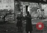 Image of Signal Corps France, 1918, second 12 stock footage video 65675021960