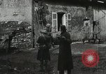 Image of Signal Corps France, 1918, second 13 stock footage video 65675021960