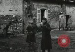 Image of Signal Corps France, 1918, second 14 stock footage video 65675021960