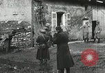 Image of Signal Corps France, 1918, second 15 stock footage video 65675021960