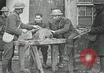 Image of Signal Corps France, 1918, second 17 stock footage video 65675021960