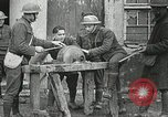 Image of Signal Corps France, 1918, second 18 stock footage video 65675021960