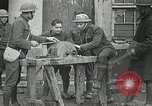 Image of Signal Corps France, 1918, second 19 stock footage video 65675021960