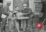 Image of Signal Corps France, 1918, second 20 stock footage video 65675021960