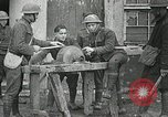 Image of Signal Corps France, 1918, second 21 stock footage video 65675021960