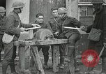 Image of Signal Corps France, 1918, second 22 stock footage video 65675021960