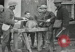 Image of Signal Corps France, 1918, second 23 stock footage video 65675021960