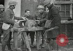 Image of Signal Corps France, 1918, second 25 stock footage video 65675021960