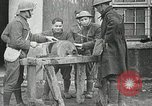 Image of Signal Corps France, 1918, second 27 stock footage video 65675021960
