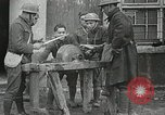 Image of Signal Corps France, 1918, second 29 stock footage video 65675021960