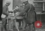 Image of Signal Corps France, 1918, second 30 stock footage video 65675021960