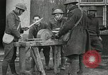 Image of Signal Corps France, 1918, second 31 stock footage video 65675021960