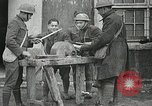Image of Signal Corps France, 1918, second 32 stock footage video 65675021960