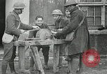 Image of Signal Corps France, 1918, second 33 stock footage video 65675021960