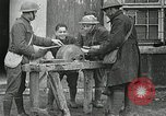 Image of Signal Corps France, 1918, second 34 stock footage video 65675021960