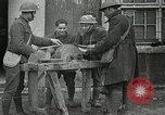 Image of Signal Corps France, 1918, second 35 stock footage video 65675021960