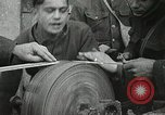 Image of Signal Corps France, 1918, second 41 stock footage video 65675021960