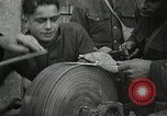 Image of Signal Corps France, 1918, second 42 stock footage video 65675021960